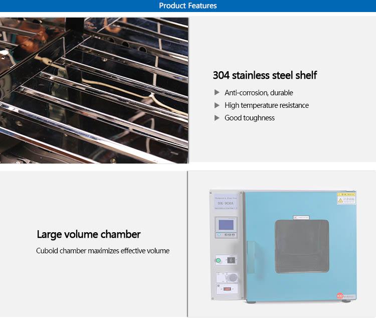Sinoart enterprise content manager system | Sinoart CMS